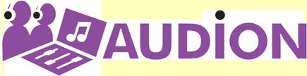 Audion Muziek Workshops
